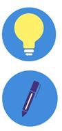 bulb-pen