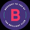 tbc_logo_btyb_badge_primary_rgb